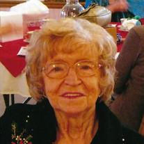Irene H. Kornblum