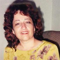 Norma C. Gonzales