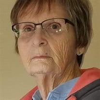 Pamela  J Merkley