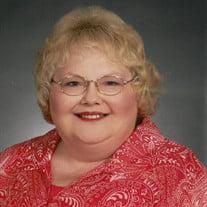 Brenda Bejma