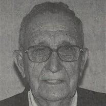 Harry C. Fessler