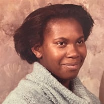 Mrs. Leslie B. Sidbury-Bannister,