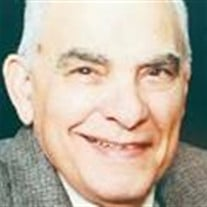 Emil S. Zullo