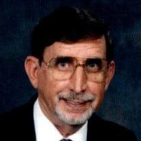 Donald Weinmann