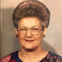 Shirley Ann Moczygemba