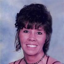 Connie Sue Delay