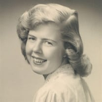 Nancy Marilyn Nath