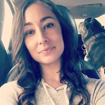 Katie Cole Acosta