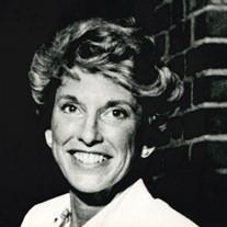 Elizabeth Callaway Salsbery Felton Campbell