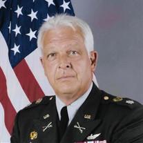Robert Floyd Cini