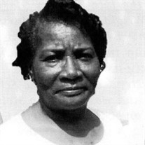 Ms.  Mary  E. Bell
