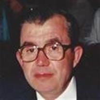 Aldo A. Sfara