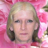 Brenda  Gale  Allen