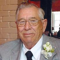 Charles Ray Moses Sr.