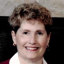 Barbara  C.  Donahue