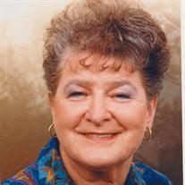 Gloria Milazzo