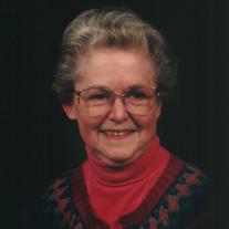 Ann M. Craven