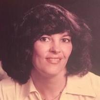 Yvonne J. Lee