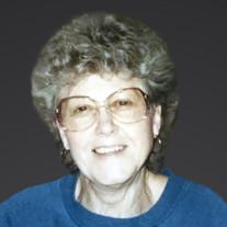 Evelyn L. Hamilton