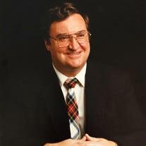 Ernie L Johnson