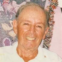 Ralph Charles Hardouin