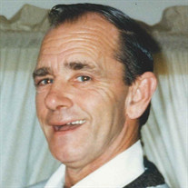 James E. Laney