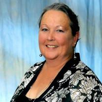 Kelley Lynn Phillips