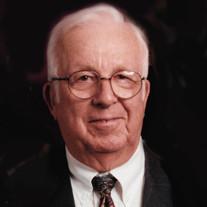 Paul Leonard Martin