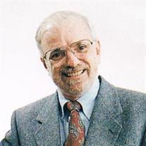 Michael F. Farrell