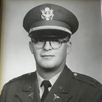 Wendell Lyon
