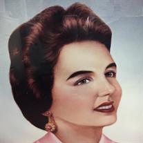Teresa Tabar