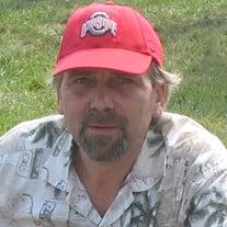 James E. Nejedlik