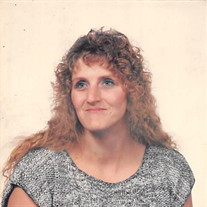 Jennifer  Lynn Shindledecker