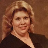 Mrs. Barbara Ann Shinn