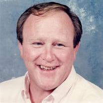Clifford Stevens