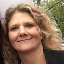 Melissa V. Kipphorn