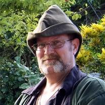Donald Allen Spera
