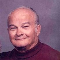 Harold E.  Horner