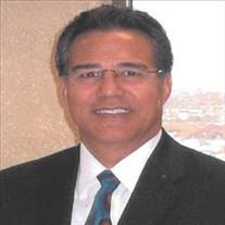 Anthony Victor Pomaikai Kruse
