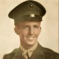 John C. Stewart Sr.