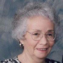 Elsie S. Olguin