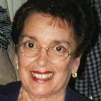 Carmella A. Muldoon