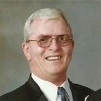 Clayton J. Lindsey
