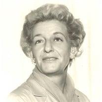 Edith Kleider