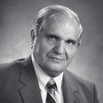 Nicholas G.  Byron