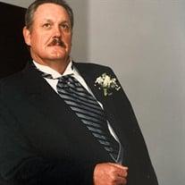 "Mr. Robert ""Bob"" Helton"