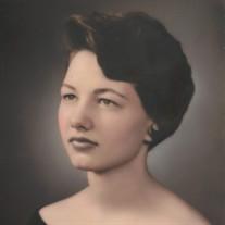 Julianne  Marie Herman