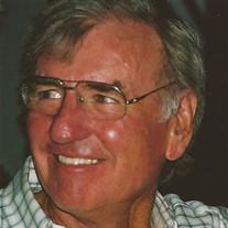 Jerald Murphy Barnett