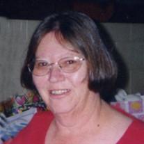 Patricia J. Pritt