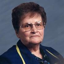 Lois L. Wood